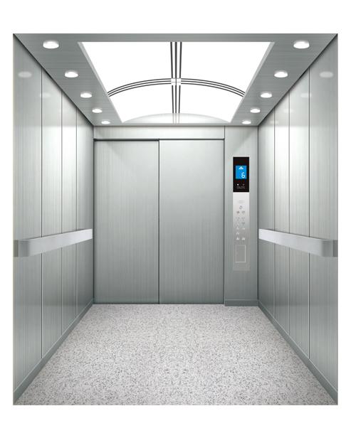 医院电梯轿厢 SSE-B002