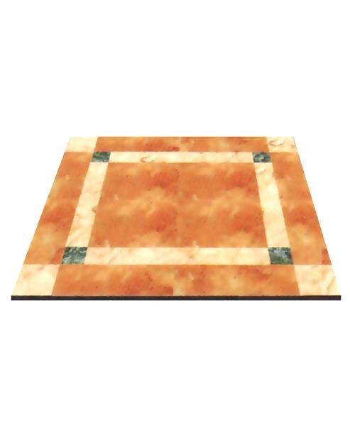 地板 SSE-FP004