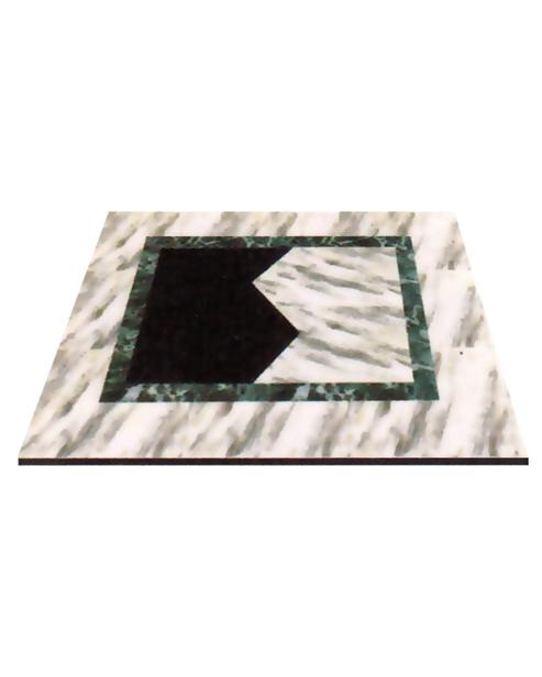 地板 SSE-FP006